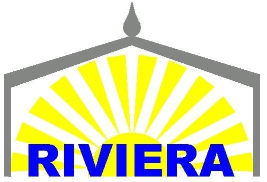 riviera roofa ltd boston lincolnshire trade roof suppliers